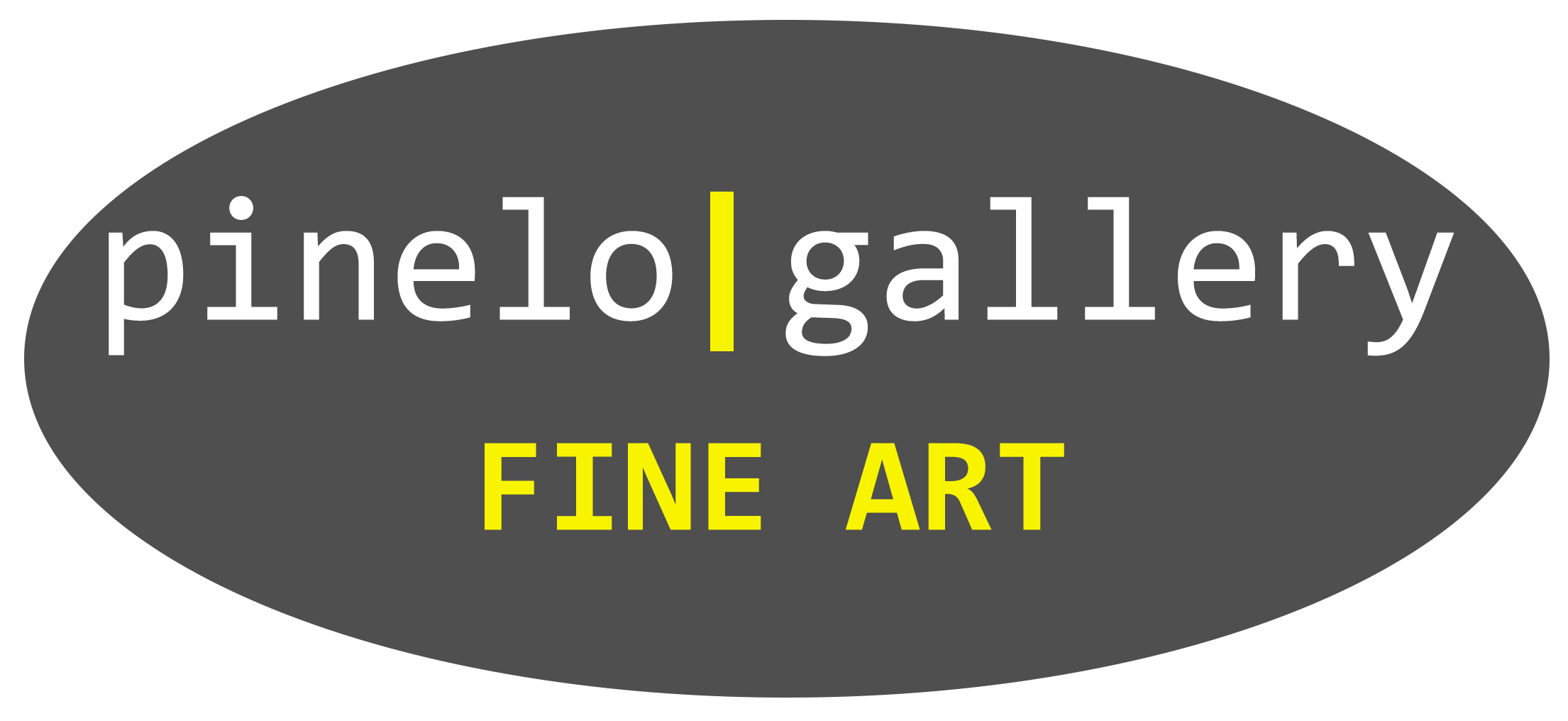PineloArtGallery