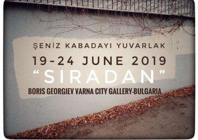 varna-sergi-2019*2