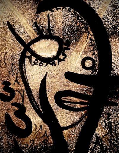 artist-jale (3)