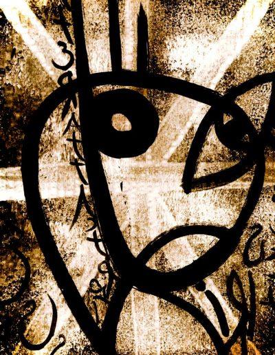 artist-jale (4)