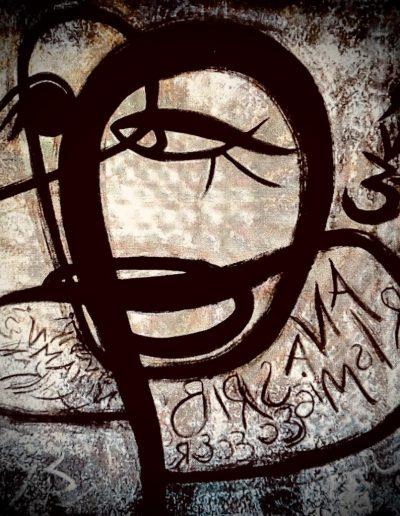 artist-jale (9)